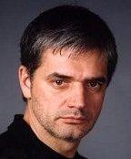 фильмы с Константином Лавроненко