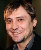 фильмы с Виталием Линецким