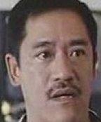 фильмы с Ричардом Нг