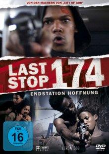 Последняя остановка 174-го смотреть онлайн бесплатно HD качество