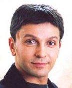 фильмы с Леонидом Барацем
