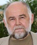 фильмы с Александаром Берчеком
