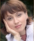 фильмы с Натальей Щукиной