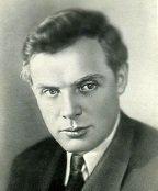 фильмы с Павлом Кадочниковым