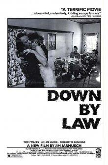 Вне закона смотреть онлайн бесплатно HD качество