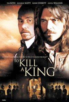 Убить короля смотреть онлайн бесплатно HD качество