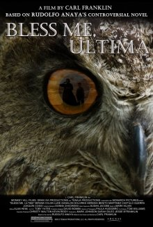 Благослови меня, Ультима смотреть онлайн бесплатно HD качество