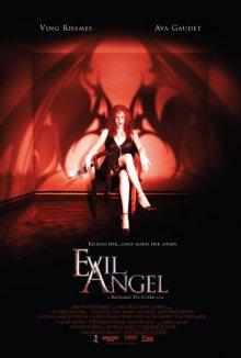 Ангел зла смотреть онлайн бесплатно HD качество
