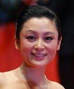 фильмы с Чэнь Хун