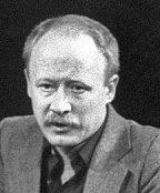 фильмы с Виктором Проскуриным