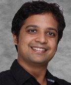 фильмы с Ананд Тивари
