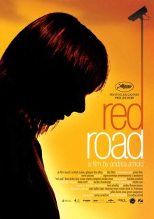 Красная дорога смотреть онлайн бесплатно HD качество