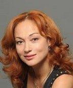 фильмы с Викторией Тарасовой