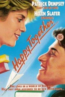 Счастливы вместе смотреть онлайн бесплатно HD качество