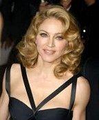 фильмы с Мадонной