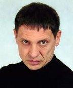 фильмы с Игорем Арташоновым
