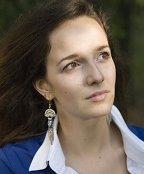 фильмы с Валерией Ланской