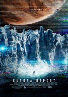 Европа смотреть онлайн бесплатно HD качество