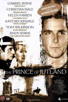 Принц Ютландии смотреть онлайн бесплатно HD качество