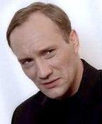 фильмы с Евгением Сидихиным