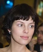 фильмы с Марией Сёмкиной