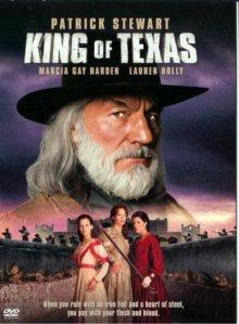 Король Техаса