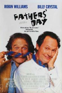 День отца смотреть онлайн бесплатно HD качество