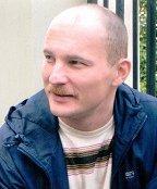 фильмы с Александром Фисенко