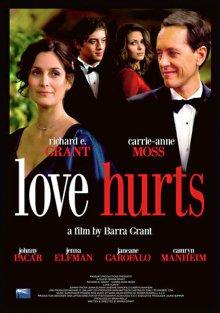 Любовные раны смотреть онлайн бесплатно HD качество
