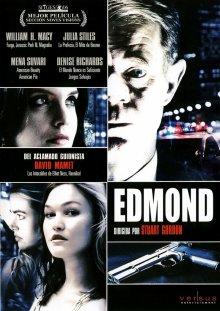 Счастливчик Эдмонд смотреть онлайн бесплатно HD качество