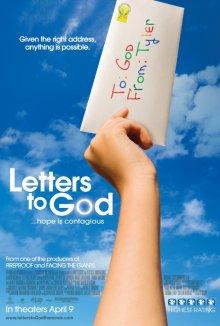 Письма Богу смотреть онлайн бесплатно HD качество