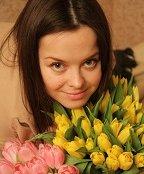 фильмы с Наталией Медведевой