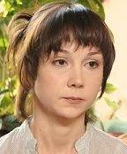 фильмы с Ольгой Кожевниковой