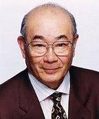фильмы с Тикао Оцука