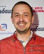 фильмы с Олегом Верещагиным