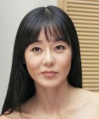 фильмы с Ким Юн-джин