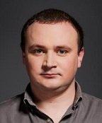 фильмы с Александром Зеленко