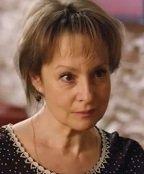 фильмы с Анной Алексахиной
