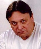 фильмы с Александром Клюквиным