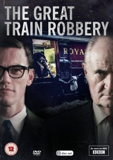 Великое ограбление поезда смотреть онлайн бесплатно HD качество