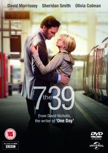 7.39 смотреть онлайн бесплатно HD качество
