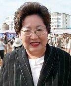 фильмы с Ыль-донг Ким