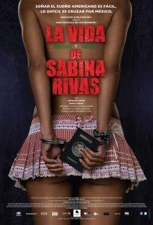 Ранние и короткие годы Сабины Ривас смотреть онлайн бесплатно HD качество