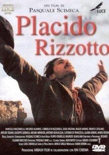 Плачидо Риззотто