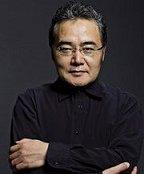 фильмы с Рё Ивамацу