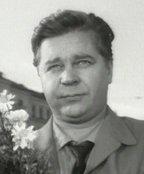 фильмы с Михаилом Зиминым