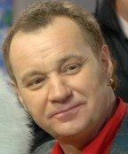 фильмы с Георгием Делиевым