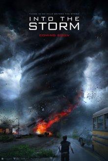 Навстречу шторму смотреть онлайн бесплатно HD качество