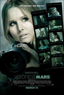 Вероника Марс смотреть онлайн бесплатно HD качество