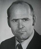 фильмы с Владимиром Калишем